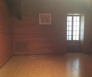 avant/apres-renovation-maison-94
