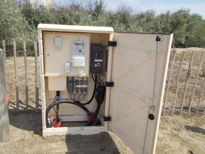 Electricit Les Tarifs Jaune Et Vert Disparaissent Le 31