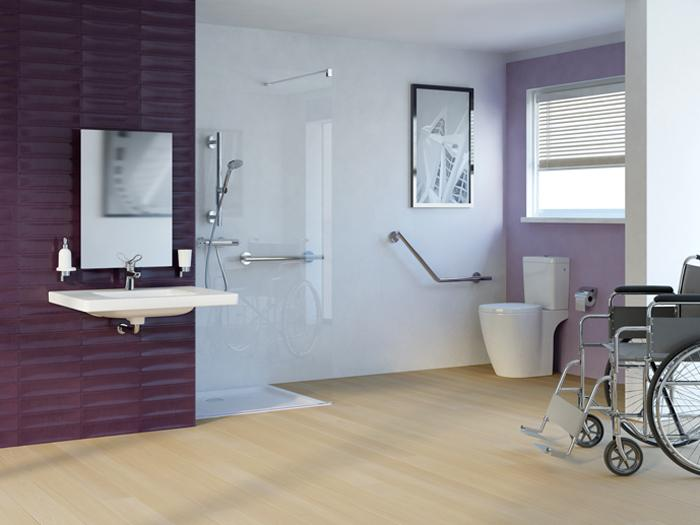 bains solutions equipements sanitaires