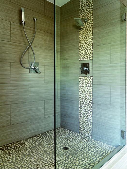 Douches Litalienne 3 Solutions Pour Une Douche De