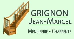 grignon-logo-long-sans-activite