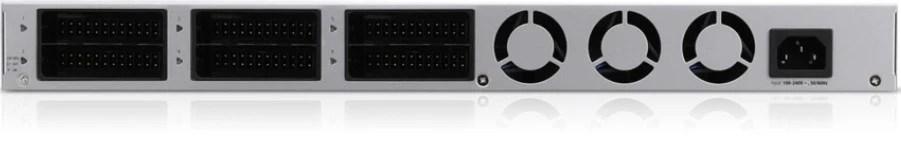 Ubiquiti UniFi SmartPower USP-RPS