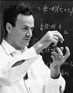 R. Feynam