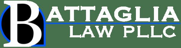 Battaglia Law, PLLC