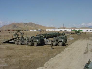 Kabul-DSC00038