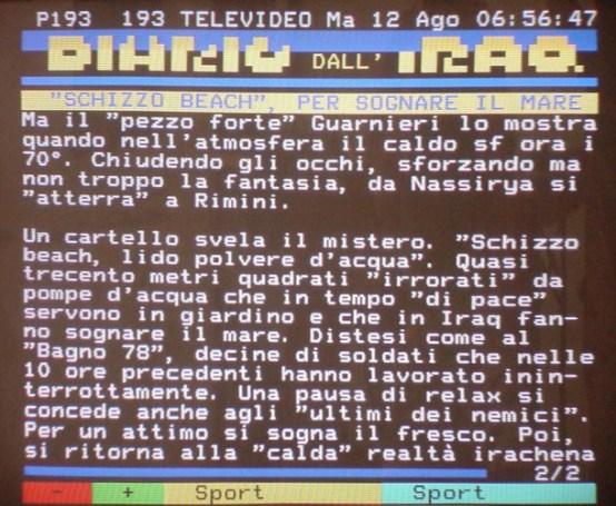 Televideo-1