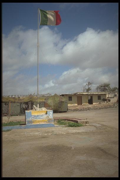 Somalia-92-93-0039