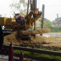 batten-drilling-001