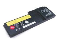42T4879,42T4881 batterie