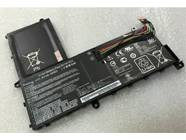 B31N1503,0B200-01690000 batterie