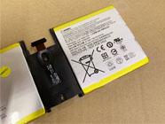 G16QA043H batterie