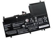 L14M4P72,L14S4P72 batterie