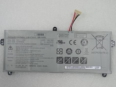 AA-PBTN8GB 1588-3366