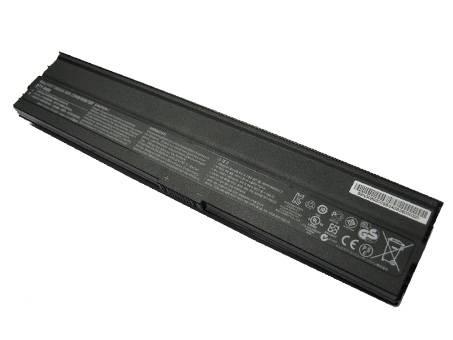 BTY-M6B,BTY-M6C 925T2002F S9N-3089200-SB3