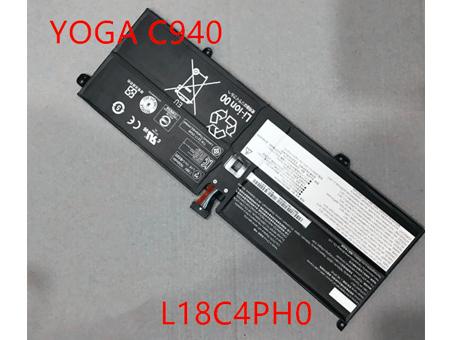 L18C4PH0