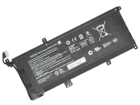 MB04XL,843538-541,844204-850 HSTNN-UB6X  TPN-W119 TPN-W120