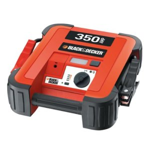booster batterie de voiture