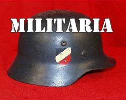 Militaria Site de vente en ligne