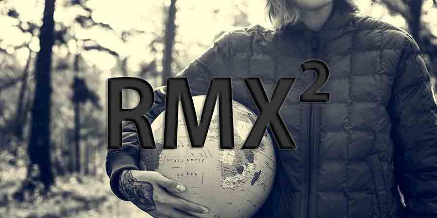 RMX² – Der Release Tag hat begonnen