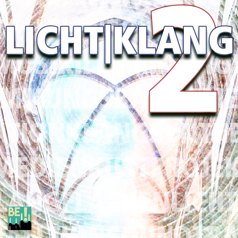 Licht/Klang 2 erscheint am 29.4.