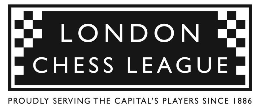 London Chess League