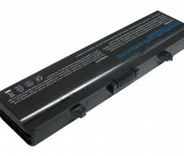 Inspiron 1545 Dell Laptop Battery
