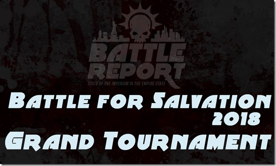 OPENER_BattleForSalvationGT
