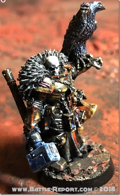 Inquisitor Coteaz (2)