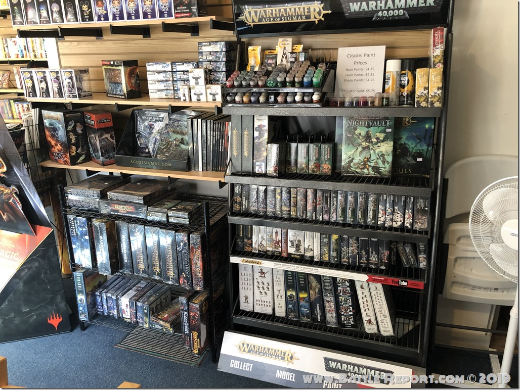 Providence Anime and Games (6)