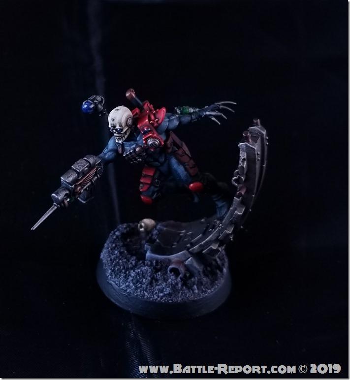 Eversor Assassin by Joey K (2)