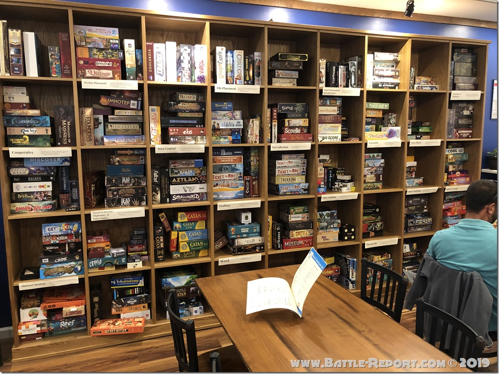 Main St Board Game Cafe (11)
