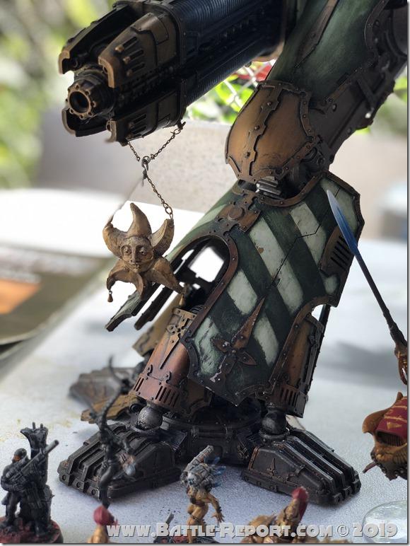 Warlord Titan by Joseph Escobar (22)