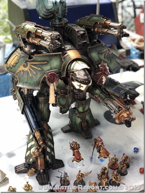 Warlord Titan by Joseph Escobar (38)