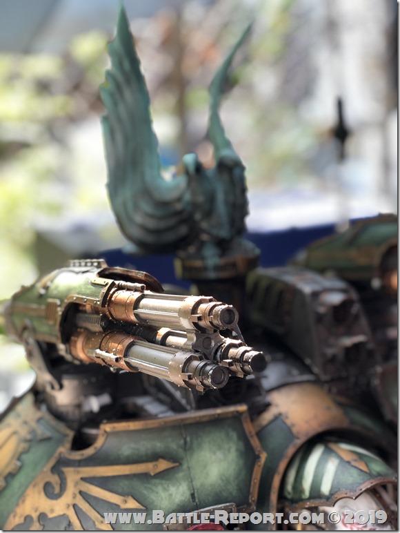 Warlord Titan by Joseph Escobar (6)