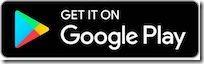 google-play-small