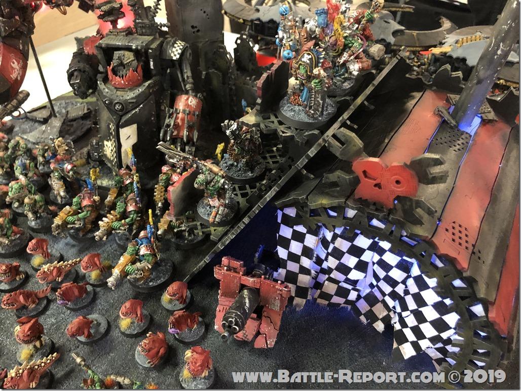 2019 BFS X GT - Orks (2)