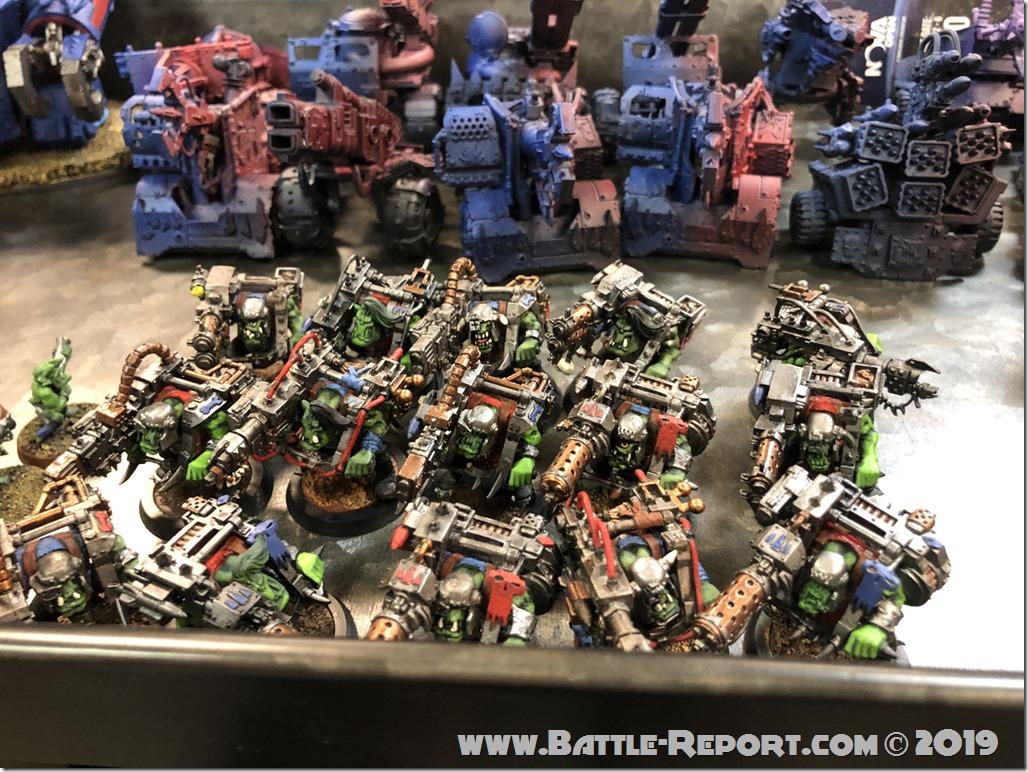 2019 BFS X GT - Orks (8)