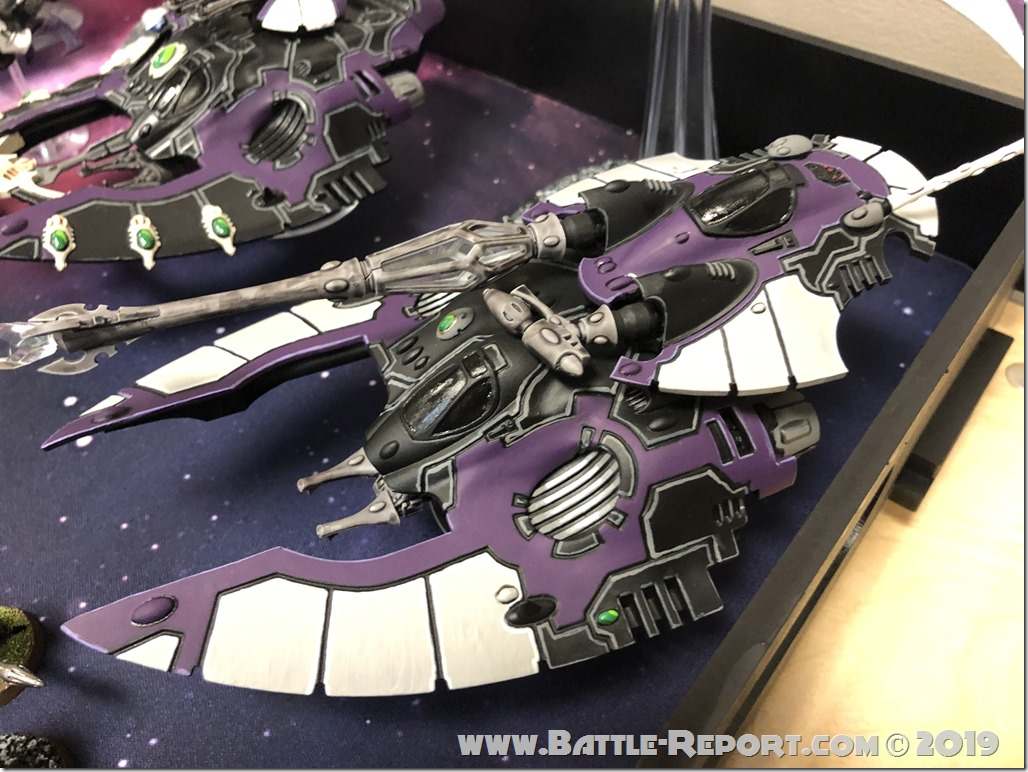 Aeldari by Battle Forged Gaming (10)