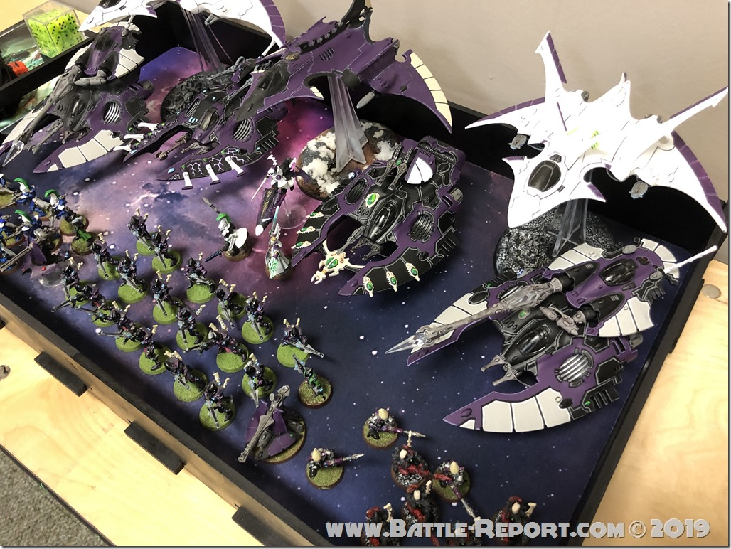 Aeldari by Battle Forged Gaming (5)