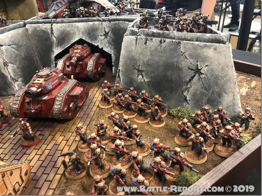 Imperial Guard by Daniel Wohlmuth (7)