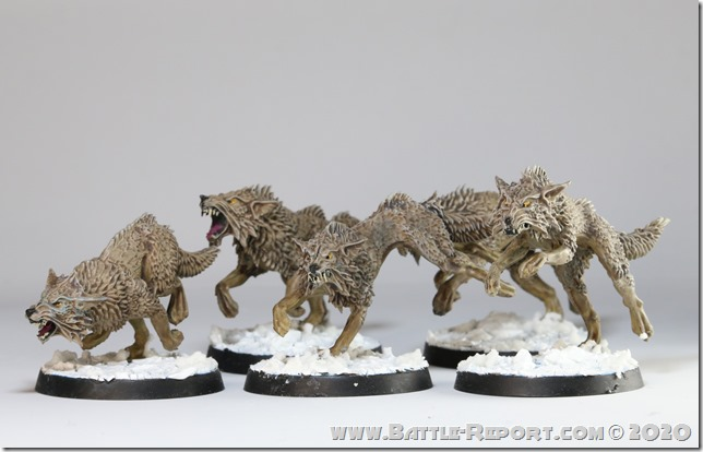 Fenrisian Wolves by Milan (2)