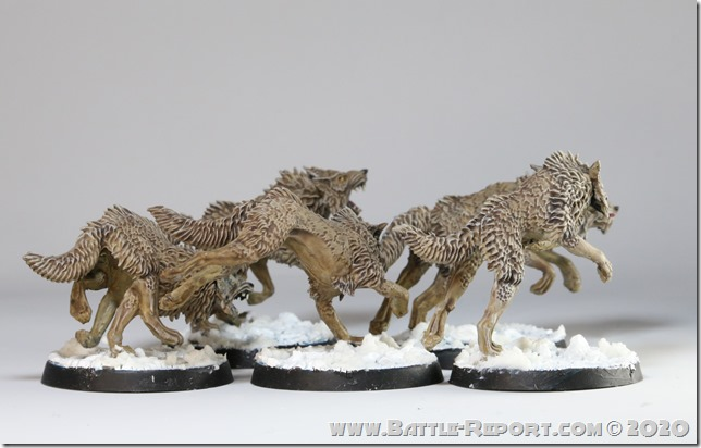 Fenrisian Wolves by Milan (4)