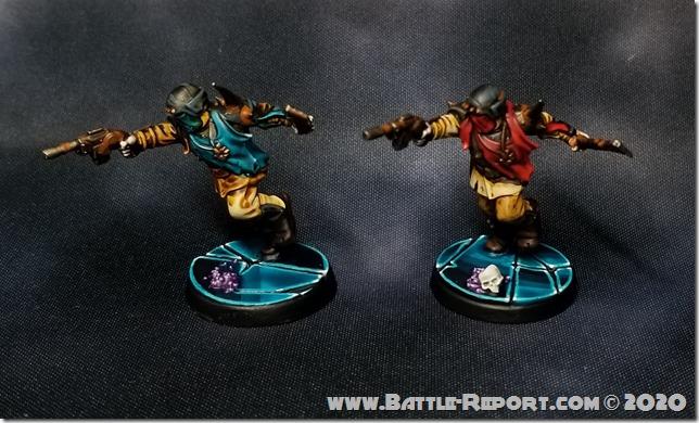 Traitor Guardsmen by CrabStuffedMushrooms (21)