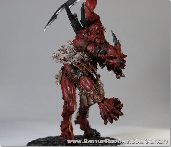Samus, Daemon Prince of the Ruinstorm by Milan (17)
