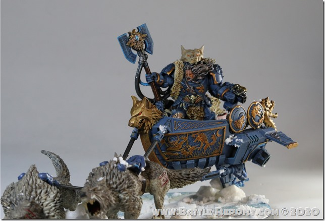 Logan Grimnar on Stormrider by Milan (2)