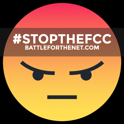The Sky Is Falling Dec 14 Internet Neutrality Will Cost You