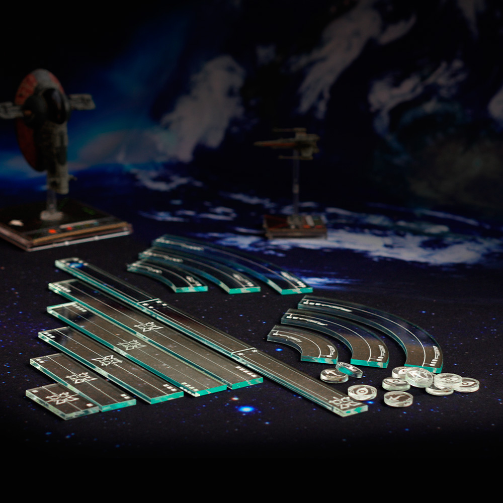 xwing 2.0 templates