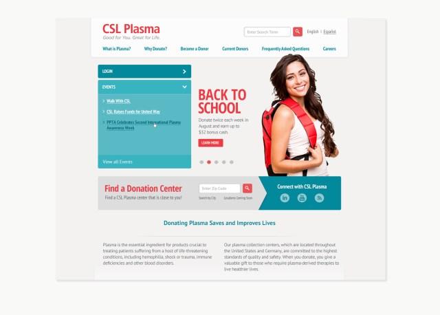 Csl Plasma Debit Card Phone Number | Applydocoument co