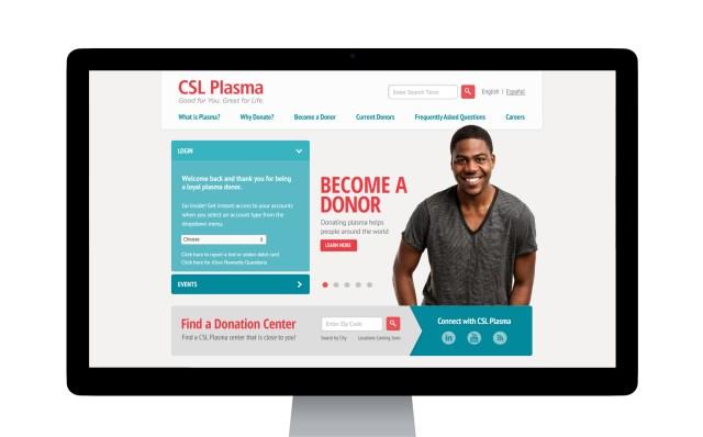 Csl Plasma Debit Card Free Atm | Applydocoument co