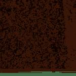 bm-header-texture